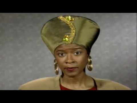 In Living Color S02E06 – The Black Man's Guide To