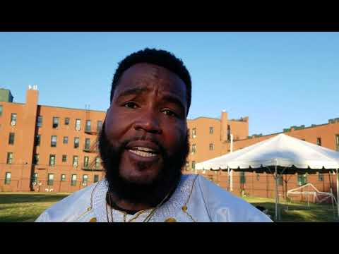 DR. UMAR JOHNSON EXPLAINS THE FEAR OF THE RICH BLACK ATHLETE, INCLUDING LEBRON JAMES VS NIKE  !!
