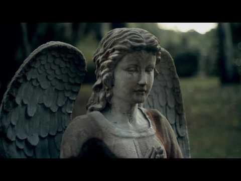 "Kingdom Kome – ""Kundalini Fire"" (feat. Bobby Hemmitt & Zynzelay) [Official Music Video]"