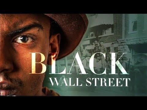 """174. It Is Written TV: """"Black Wall Street"""" (Complete) PBMC"""