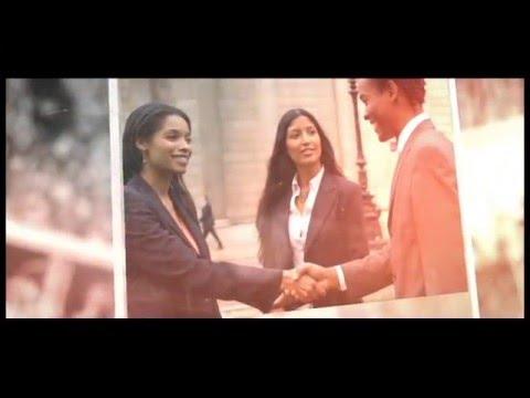 Black Wall Street – Blueprint for Black Business Economics