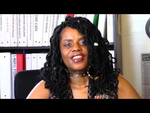 From Day 1 to Now – the Black Power Blueprint