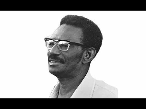 "Extraits du documentaire de Ousmane William MBAYE: ""KEMTIYU Séex Anta – Cheikh Anta"""