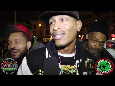 Seti, Young Pharoah & Amen Ra Squad   Where We Come From   from YouTube