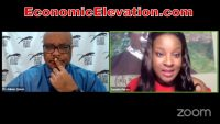 Proof that Africans are the creators of civizilation –   Anthony Browder