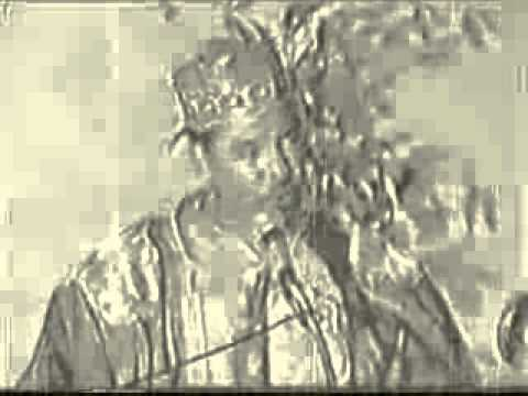 The Dogon Kemetic Masters Of The Universe Booker T Coleman