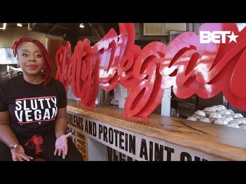 Black Women Entrepreneurs | About Her Business: Part 1