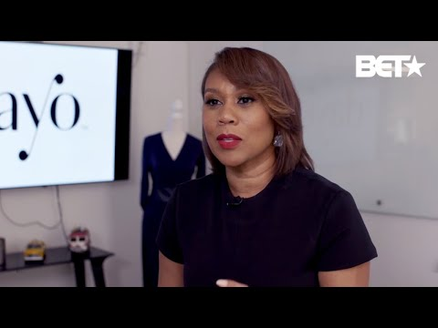 Black Business & Black Bosses | About Her Business – Part 4
