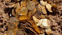 ERZULIE BIG MONEY RITUAL Review (Bobby Hemmit)