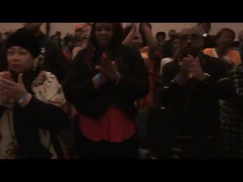 New Baba Ashra Kwesi Recently in NYC April 28, 2019. A King Simon Presentation