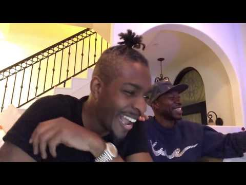 King Los vs Bro Polight word challenge pt2 amazing freestyle !!!
