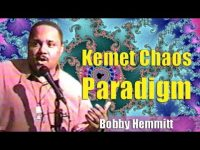 Bobby Hemmitt: Mind Control Is the #1 Rule