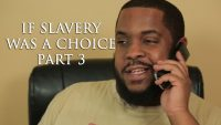 DR UMAR JOHNSON ADDRESSES HIS INTERVIEW WITH ROLAND MARTIN
