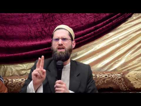 The Prophet as a Teen | Shaykh Idris Watts