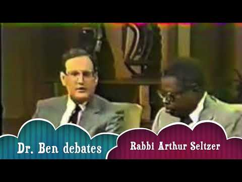 The Last Pupil Series  pt 5  Dr. Yosef Ben-Jochannan (Dr. Ben ) and Pupil Keith M. Jackson