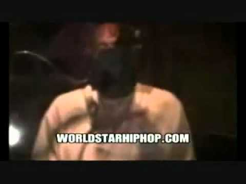 Professor Griff discusses occult rituals in hip hop part 2   YouTube