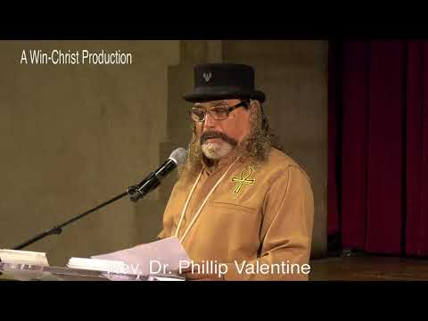 "Dr. Phillip Valentine       "" Vaccines Are Dangerous """