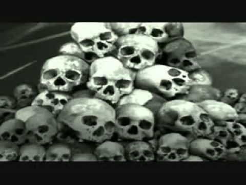 Professor Griff discussing occult rituals in hip hop part 1   YouTube