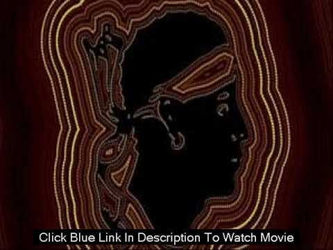 Hidden Colors 1 Documentary || FULL MOVIE (2011) HD1080P || BY: Tariq Nasheed