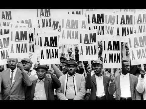 Dr. Amos Wilson Equality